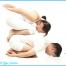 Yoga poses 2 person  _7.jpg