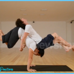 Yoga poses 2 person easy  _17.jpg