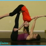 Yoga poses 2 person easy  _18.jpg