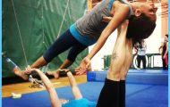 Yoga poses 2 person easy  _3.jpg