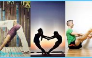Yoga poses 2 person hard   _52.jpg