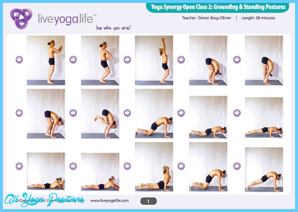 Yoga poses 2nd chakra _42.jpg