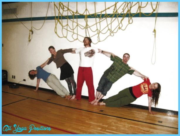 Yoga poses 3 person  _31.jpg