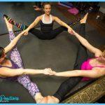 Yoga poses 3 person easy  _5.jpg