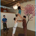 Yoga poses 3 person easy  _7.jpg