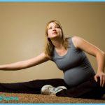 Yoga poses 38 weeks pregnant _12.jpg