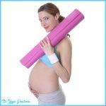 Yoga poses 38 weeks pregnant _13.jpg