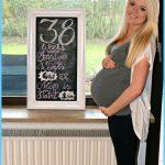 Yoga poses 38 weeks pregnant _9.jpg
