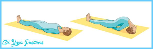 Yoga poses 3rd chakra _18.jpg