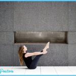 Yoga poses 3rd chakra _22.jpg