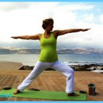 Yoga poses 3rd trimester pregnancy     _27.jpg