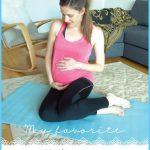 Yoga poses 3rd trimester pregnancy     _29.jpg