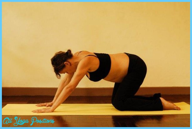 Yoga poses 3rd trimester pregnancy     _31.jpg