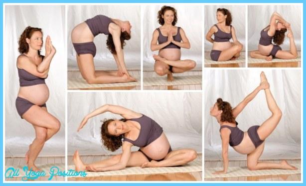 Yoga poses 3rd trimester pregnancy     _58.jpg