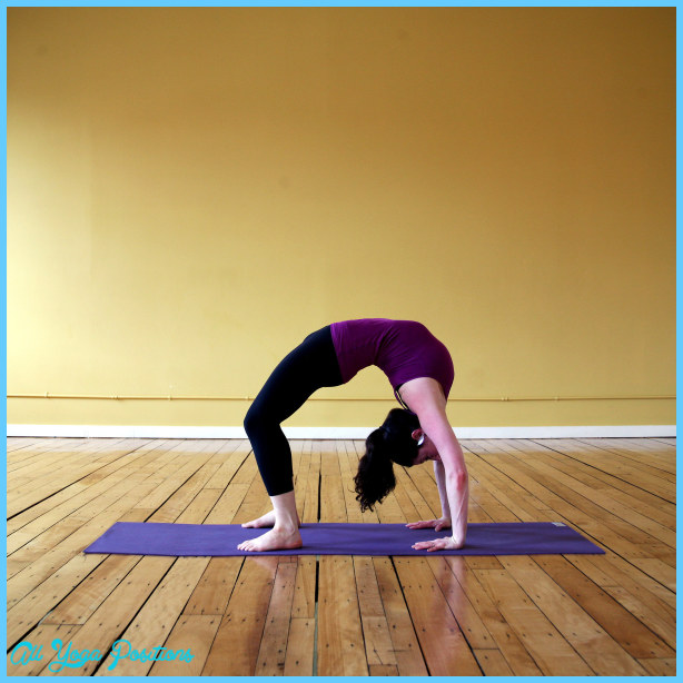 3 Person Yoga Poses Archives Allyogapositions Com