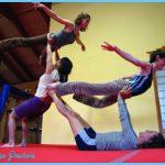 Yoga poses 4 person _7.jpg