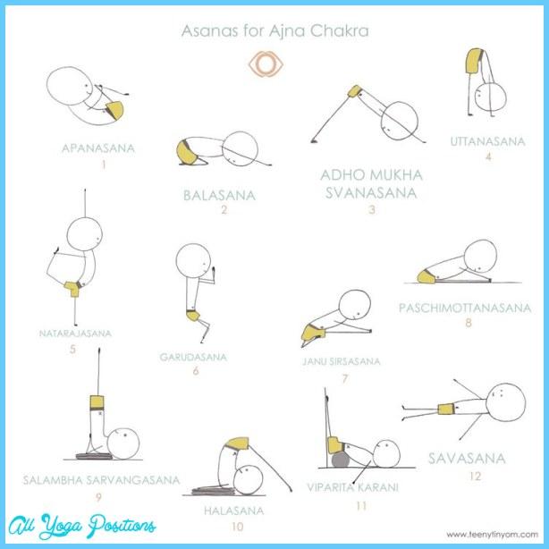 Yoga poses 6th chakra _1.jpg