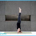 Yoga poses 6th chakra _3.jpg