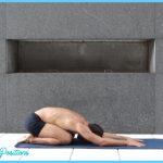 Yoga poses 6th chakra _4.jpg