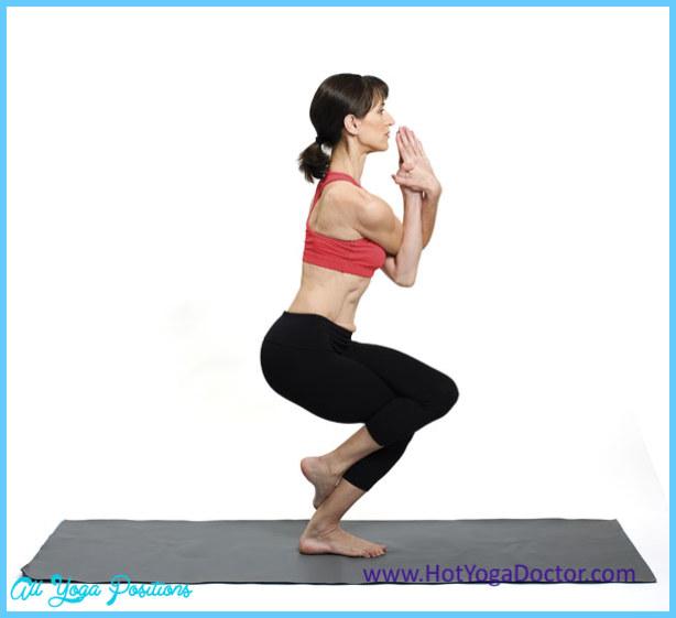 Yoga poses 6th chakra _5.jpg
