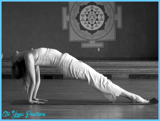Yoga poses 6th chakra _6.jpg