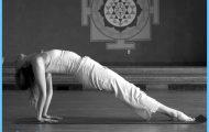 Yoga poses 7th chakra _5.jpg