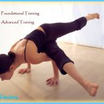 Yoga poses advanced  _37.jpg