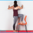 Yoga poses against the wall _38.jpg