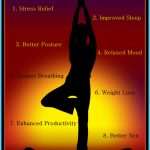 Yoga poses and benefits  _26.jpg
