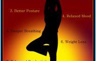 Yoga poses and benefits  _26.jpg