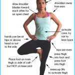 Yoga poses and benefits  _33.jpg