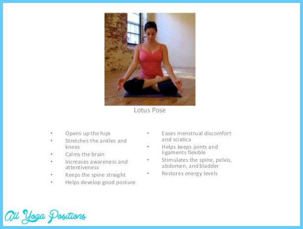 Yoga poses and benefits  _35.jpg