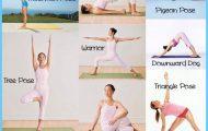 Yoga poses and names _15.jpg