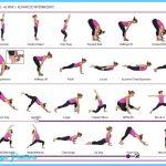 Yoga poses and names _3.jpg