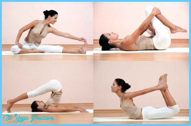 Yoga poses and what they do  _0.jpg