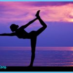 Yoga poses and what they do  _50.jpg
