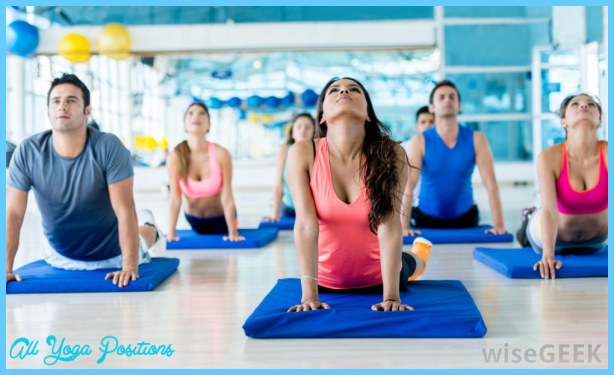 Yoga poses and what they do  _52.jpg