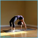 Yoga poses and what they do  _6.jpg