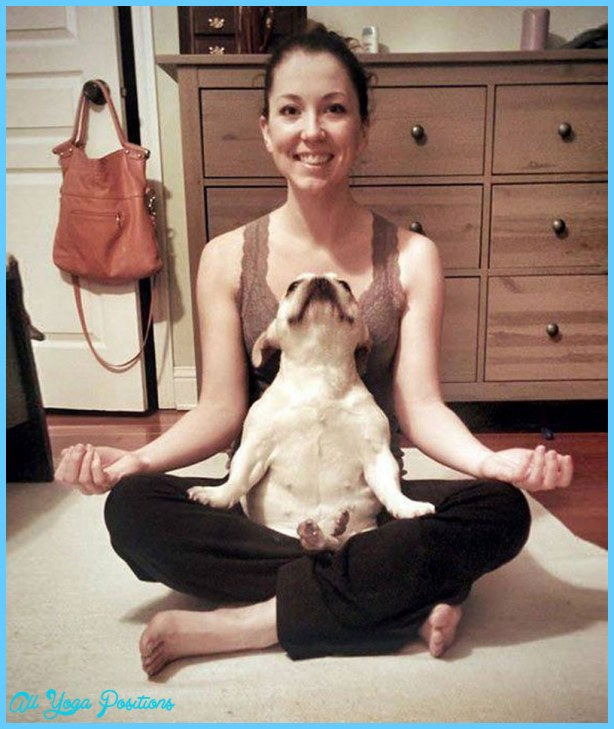 Yoga poses animals  _23.jpg