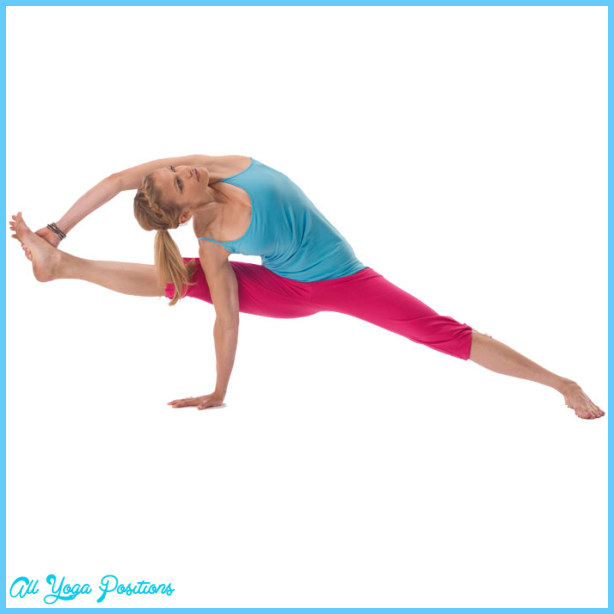 Yoga poses arm balances - All Yoga Positions ...