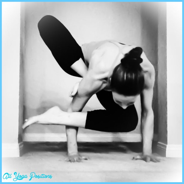 Yoga Poses Arm Balances Allyogapositions Com
