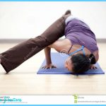 Yoga poses arm balances _19.jpg