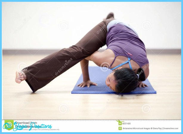 Yoga poses arm balances _19.jpg
