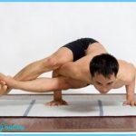 Yoga poses arm balances _2.jpg