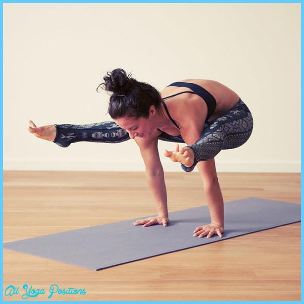 Yoga poses arm balances _7.jpg