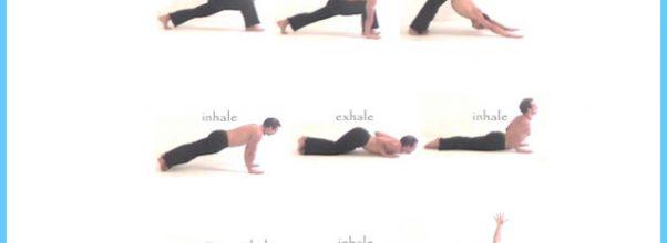 Yoga poses at home _1.jpg