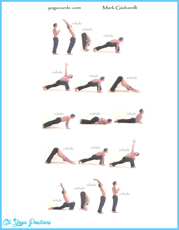 Yoga poses at home _1.jpg