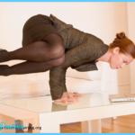 Yoga poses at work  _14.jpg