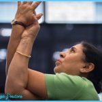 Yoga poses at work  _25.jpg