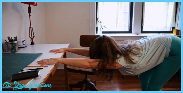 Yoga poses at work  _30.jpg